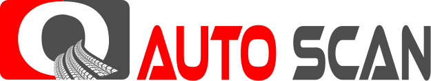 Q Auto Scan
